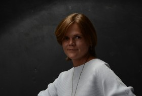 Tatyana, 40 - Just Me
