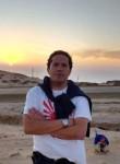 Carlos, 42  , Temuco