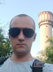 Aleksandr, 38, Ukraine, Severodonetsk