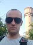 Aleksandr, 38  , Severodonetsk