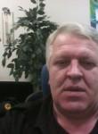 Sergey, 54  , Saint Petersburg