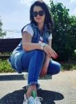 Yana, 20  , Pavino