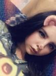 nellya, 18, Cherkessk