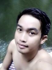 Alvin, 34, Singapore, Singapore