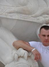 алексей, 48, Russia, Moscow