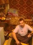 Aleksandr, 54  , Ryazan