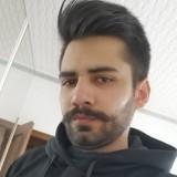 Umair Mehar, 24  , Castano Primo