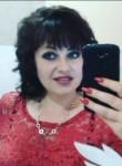 Tatyana, 47  , Novosibirsk