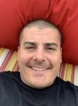 Scott, 35  , Surprise