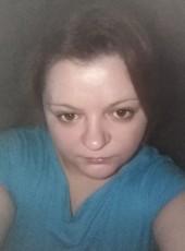 Tatyana, 36, Russia, Kostomuksha