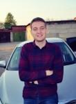 Anton, 24  , Miass
