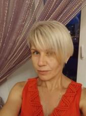 Yuliya Belka, 38, Russia, Saint Petersburg