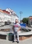 aleks, 18  , Poltava