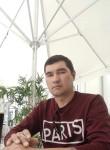 Aleksey, 40  , Ufa