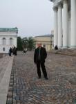 taras, 63  , Saint Petersburg