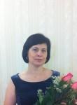 Elena, 53  , Kirov
