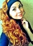 yuliarefevad851