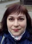 Elena, 36, Shchelkovo