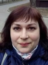Elena, 36, Russia, Shchelkovo