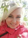 Tatyana, 44, Kiev