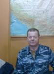 Mikhail, 53  , Aleksandrov