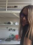 mel_du_78, 21  , Velizy-Villacoublay