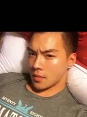 志鵬, 30, China, Xiamen