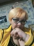 Valentina, 47, Dnipr