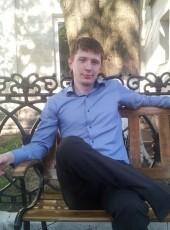 Bone, 33, Ukraine, Luhansk