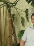 sergey, 59  , Kirov (Kirov)