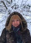 Elena, 56, Lyubertsy