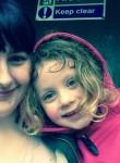 Rebecca, 21  , Stornoway