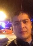 Alisher, 38, Zvenigorod