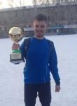 Vasiliy, 29, Tomsk