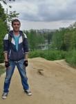 Vladimir, 34  , Miskhor