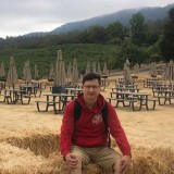 Sergey, 41  , San Francisco