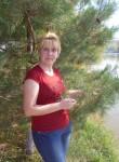 Tatyana, 39  , Yessentuki