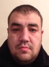 шухрат, 33, Қазақстан, Алматы