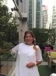Natalya, 43  , Sarande
