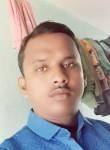 Gaurav, 26  , Purnia
