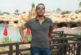 Jalal, 43 - Miscellaneous