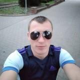 Борис, 29  , Poznan