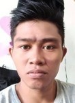 Jhaphet, 27  , Meycauayan
