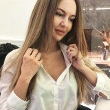 Lolita, 35  , Alchevsk