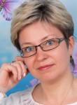 Elena, 44  , Seversk