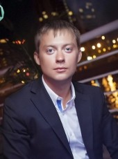 Mikhail, 32, Russia, Sochi