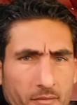 مروان, 34 года, العقبة