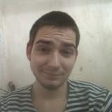 Dima, 19  , Polohy