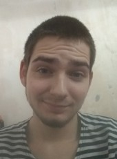 Dima, 19, Ukraine, Polohy