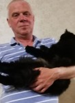 Anatoliy, 56, Minsk
